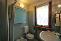 appartamento in vendita Auronzo di Cadore foto 014__dscb3710.jpg