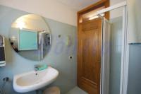 appartamento in vendita Auronzo di Cadore foto 015__dscb3714.jpg