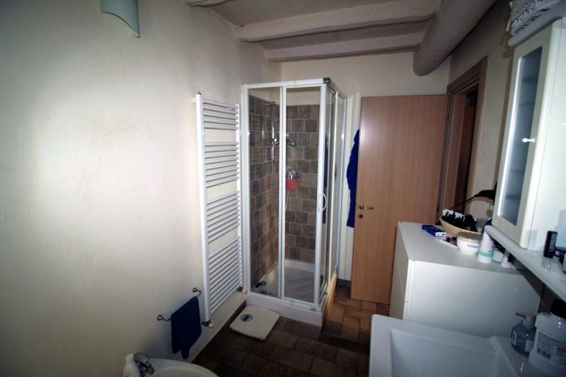 Terranuova Bracciolini Frazione vendesi appartamento su due livelli