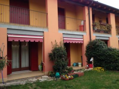 appartamento in vendita ad Arquà Petrarca
