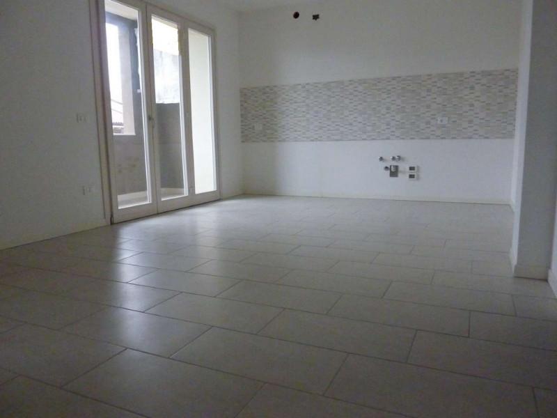 vendita appartamento povegliano camalò  127000 euro  3 locali  68 mq