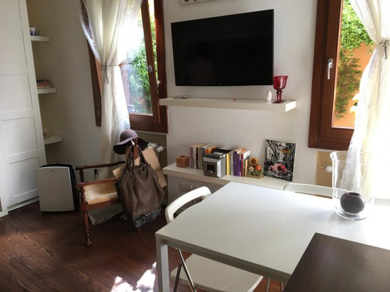 Bilocale Padova Zona Riviere 9