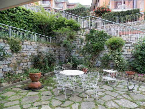 Appartamento in Vendita a Rapallo via del poggetto