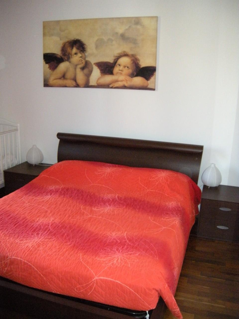 Appartamento a Piazzola Sul Brenta
