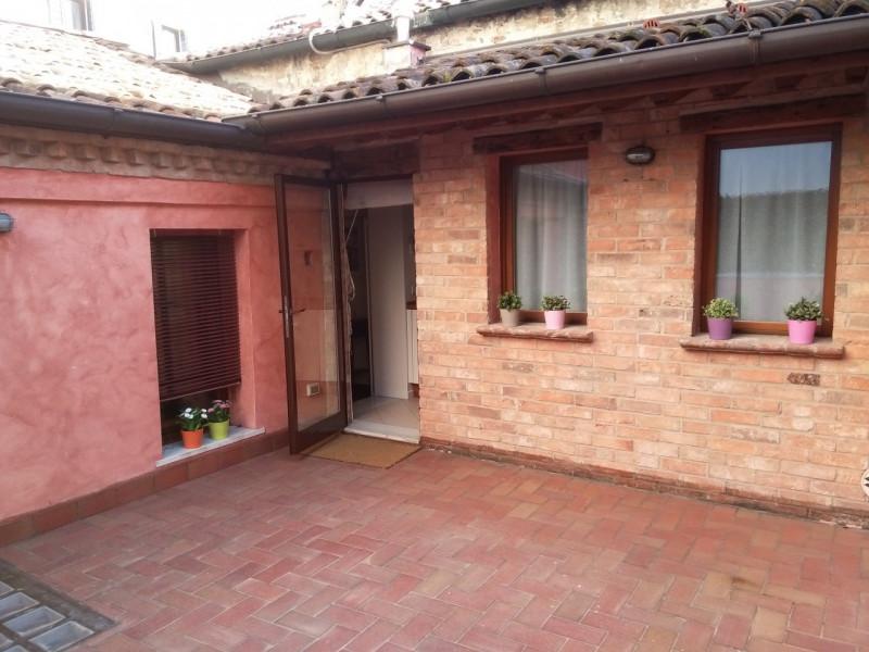 Bilocale Padova Via Umberto I 8