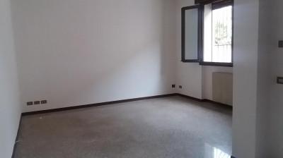 Arcella-Sant' Antonino: VILLETTA SINGOLA COMODA AI SERVIZI