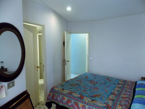 Appartamento in Vendita a Camogli: 3 locali, 70 mq - Foto 4