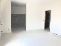 appartamento in affitto Rometta foto 017__img_9103.jpg