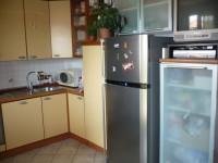 appartamento in vendita Padova foto 002__p1060459.jpg