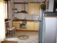 appartamento in vendita Padova foto 003__p1060460.jpg