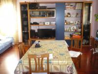appartamento in vendita Padova foto 004__p1060461.jpg