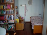 appartamento in vendita Padova foto 015__p1060474.jpg