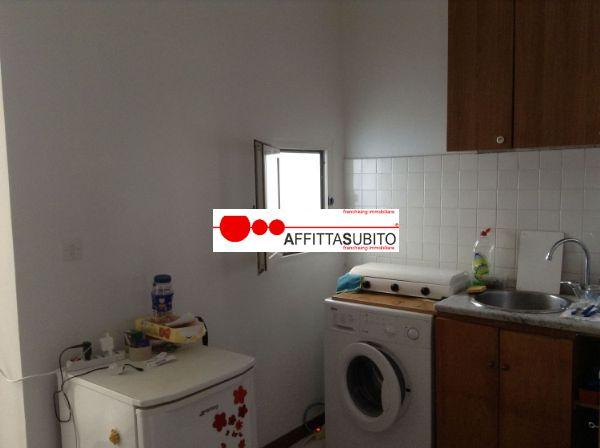 Bilocale Napoli Vico Fiorentine A Chiaia 20 5