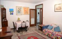 appartamento in vendita Padova foto 002__dsc_0270-1170x738.jpg