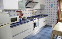 appartamento in vendita Padova foto 005__dsc_0274-1170x738.jpg