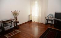 appartamento in vendita Padova foto 010__dsc_0280-1170x738.jpg