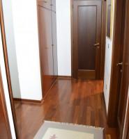 appartamento in vendita Padova foto 023__dsc_0296-683x738.jpg
