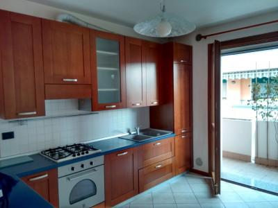 Appartamento bicamere Tencarola
