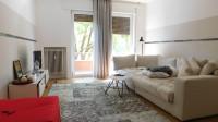 appartamento in vendita Vicenza foto 000__dscn5040.jpg