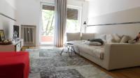 appartamento in vendita Vicenza foto 007__dscn5041.jpg