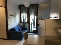Appartamento, via gaspare, san pio x, Affitto/Cessione - Rovigo