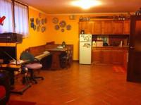 bifamiliare in vendita Padova foto 005__photo__1.jpg
