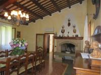 villa in vendita Teolo foto 006__101308.jpg