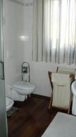 appartamento in vendita Grumolo delle Abbadesse foto 005__cimg0787.jpg