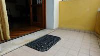 appartamento in vendita Grumolo delle Abbadesse foto 008__dscn5334.jpg