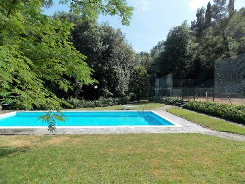 Appartamento in Vendita a Rapallo via savagna