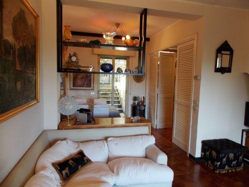 Appartamento in Vendita a Rapallo: 3 locali, 60 mq - Foto 6