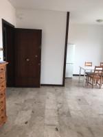 Appartamento Piazza De Gasperi