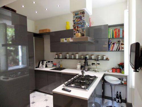 Appartamento in Vendita a Camogli: 5 locali, 160 mq - Foto 4