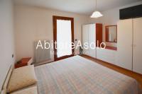 Casella d'Asolo - Mini appartamento con giardino in affitto