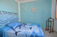 appartamento in vendita Golfo Aranci foto 010__35.jpg