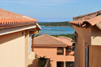 appartamento in vendita Golfo Aranci foto 013__10.jpg