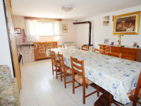 casa singola in vendita Piazzola sul Brenta foto 005__dscn3861_wmk_0.jpg