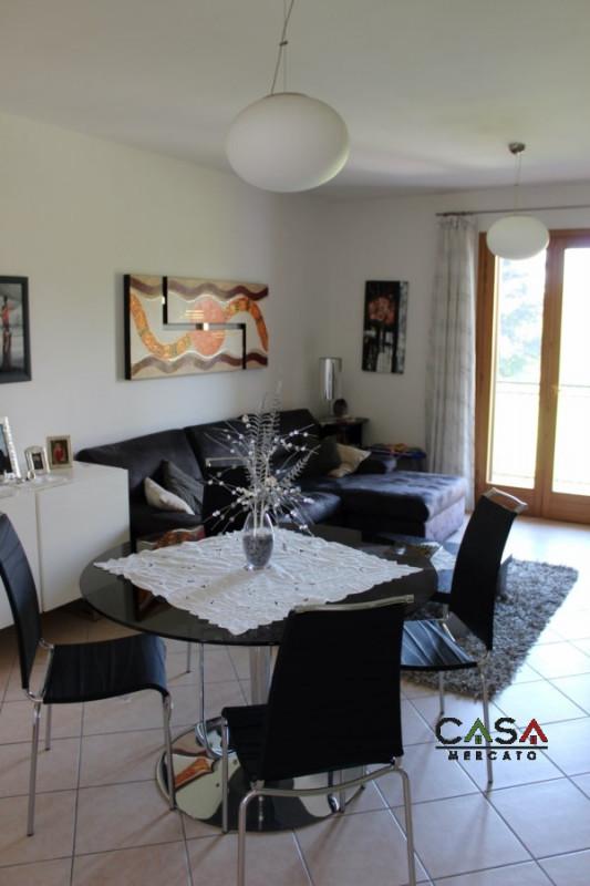 Appartamento, via mazzini, Vendita - Pordenone