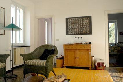 Appartamento in Vendita a Camogli: 3 locali, 60 mq - Foto 8