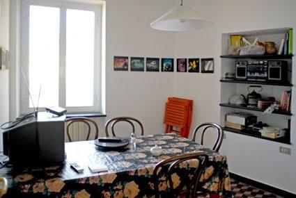 Appartamento in Vendita a Camogli: 3 locali, 60 mq - Foto 9