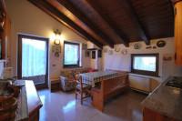 appartamento in vendita Auronzo di Cadore foto 000__dscb4252.jpg