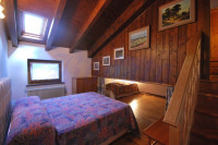 appartamento in vendita Auronzo di Cadore foto 007__dscb4283.jpg