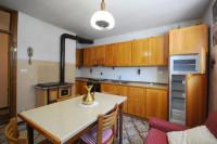 appartamento in vendita Domegge di Cadore foto 001__dscb4193.jpg