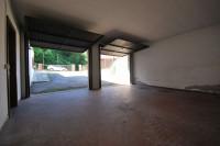 appartamento in vendita Domegge di Cadore foto 009__dscb4215.jpg