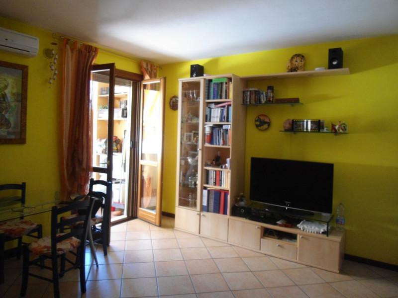 vendita appartamento san giorgio delle pertiche arsego  108000 euro  3 locali  85 mq