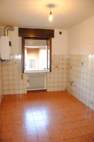 appartamento in vendita Vicenza foto 002__dsc_0859.jpg