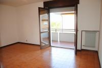 appartamento in vendita Vicenza foto 003__dsc_0862.jpg