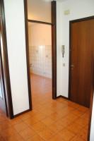 appartamento in vendita Vicenza foto 006__dsc_0882.jpg