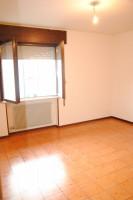 appartamento in vendita Vicenza foto 011__dsc_0889.jpg
