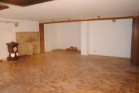 appartamento in vendita Vicenza foto 014__dsc_0895.jpg